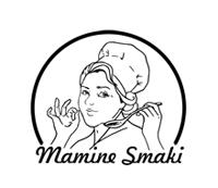 Mamine Smaki - domowe jedzenie w centrum Wrocławia
